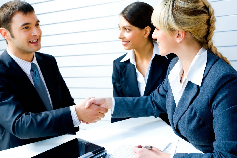 CRM : pour un bon service après vente